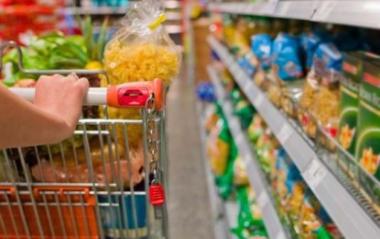 supermercado-carrito.jpg