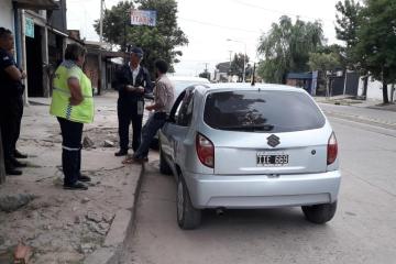 auto1.jpg copy