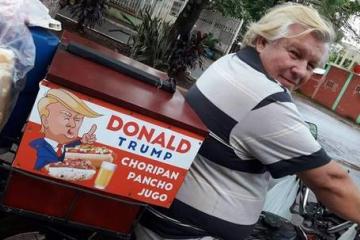donald-trump-vende-panchos-en-paraguay-y-es-sensacion.jpg