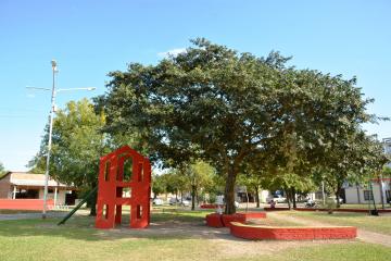 tassano plazas 4.jpg