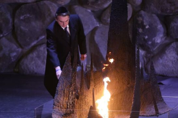 Israel-Bolsonaro-Museo-Holocausto-Jerusalen_EDIIMA20190402_0834_4.jpg