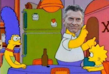 losimpsons.jpg copy