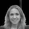 Dra. Marianela Ackermann