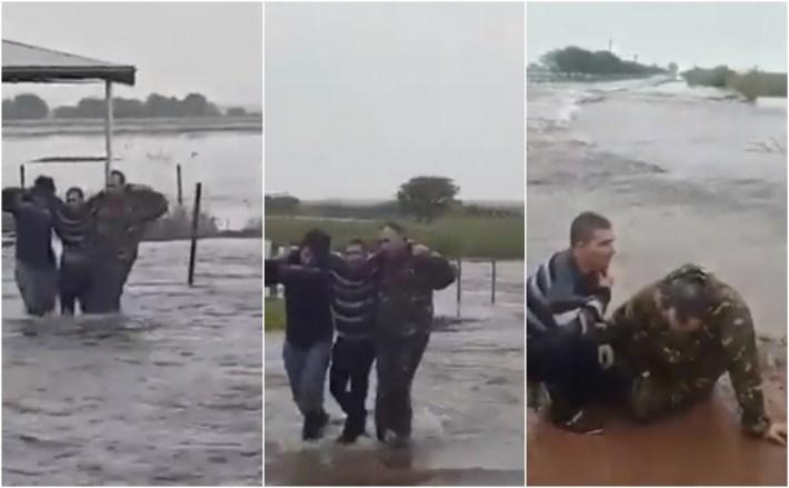 rescate_hombre.jpg