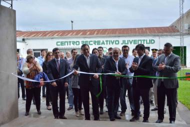 san Roque Inauguracion Centro Recreativo Juventud 09-05-19 MSF.jpg
