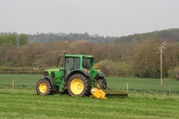 tractor-campo.jpg