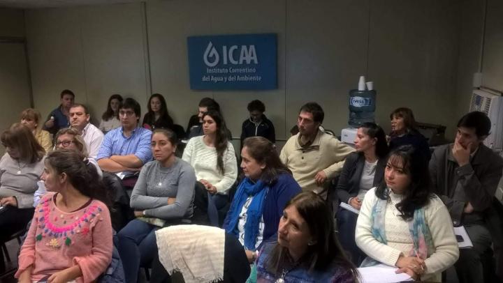 16-5-19 Jornada Evaluacion Ambiental2 (1).jpg