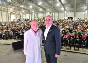 Más de cuatro mil docentes participaron en Goya y Esquina en charlas sobre la prevención de adicciones