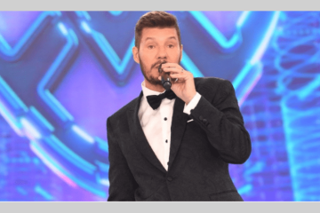 tinelli.png_258117318.png