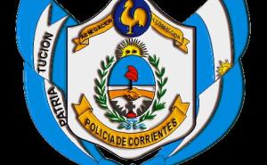 Listado íntegro de ascenso del personal Subalterno de la Policía