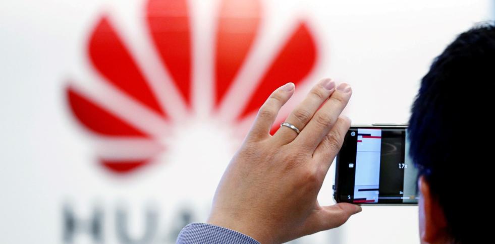 el-negocio-de-los-celulares___se1Vjlqdy_1256x620__1.jpg
