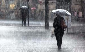 La inestabilidad continuará en Corrientes y se esperan lluvias para este viernes