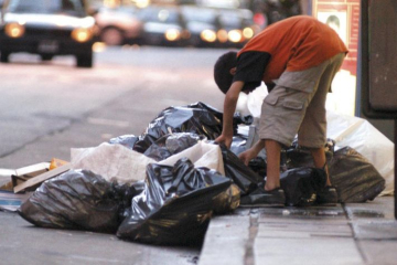 20190515-pobreza-699062.jpg