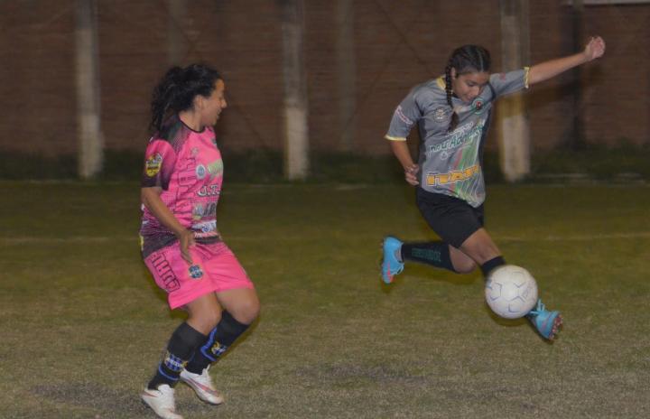 futbol femenino ctes.jpg
