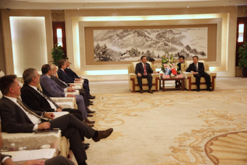 valdes en china 4.jpg