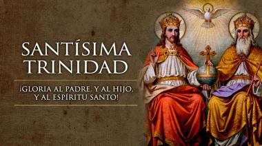 SantisimaTrinidad_190516.jpg