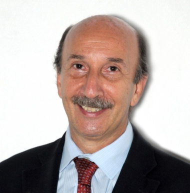 Gerardo Rabinovich.jpg