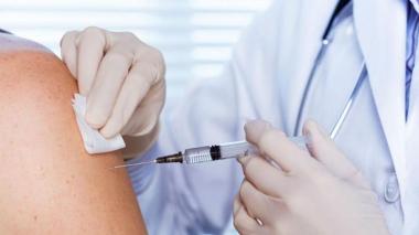 vacuna antigripal.jpg