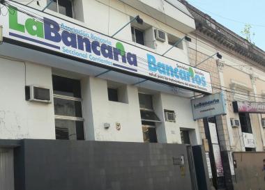 La Bancaria 1.jpg