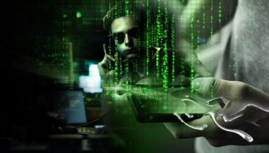 agente-smith-malware.jpg
