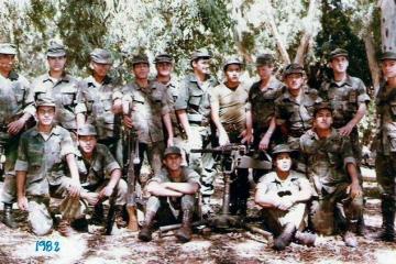 ramon1982.jpg