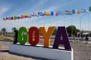 Vacaciones de invierno en Goya: Invitan a realizar paseos por lugares históricos
