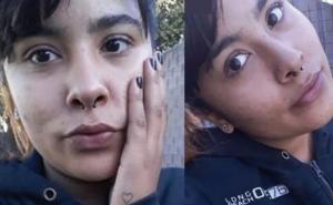 """Roxana Villalba está desaparecida hace 7 meses y su mamá pide que """"la Justicia no la abandone"""""""