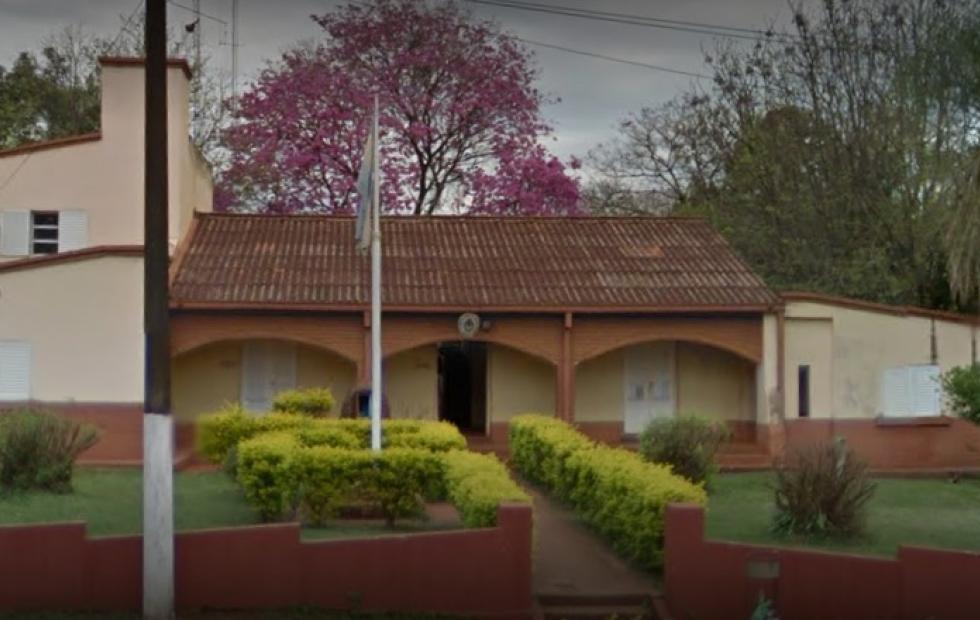 Corrientes: Investigan el presunto crimen de un hombre y el incendio intencional de su casa