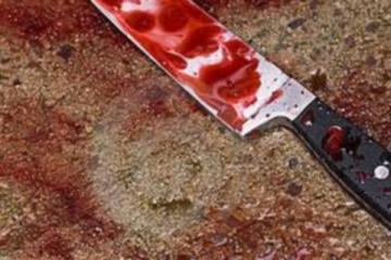 cuchillo_sangre.jpg