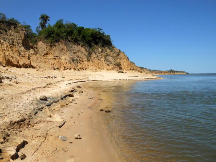Empedrado-Corrientes-SEOCA.jpg