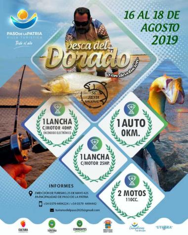 56-Dorado-190710-01.jpg