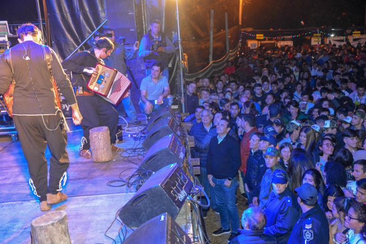 Vigilia-San-Martin-16-08-19_1.jpg