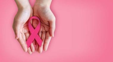 cancer de mama.jpg