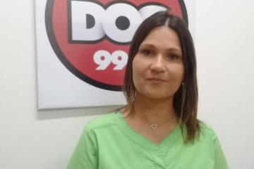 Soraya Narváez copy