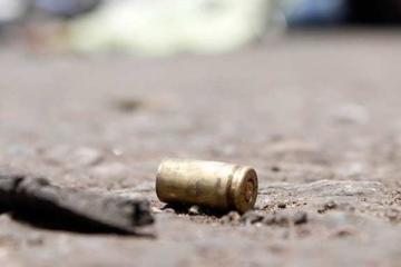 disparo-accidental-acabó-con-su-vida.jpg