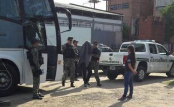 detenidos causa sapucay.jpg