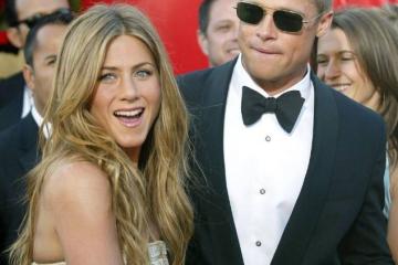 Aniston-Pitt.jpg