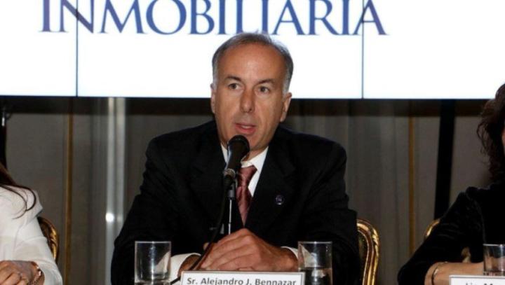 Alejandro Juan Bennazar.jpg