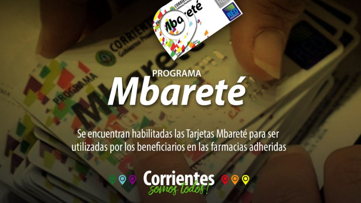 mbarete2.jpg
