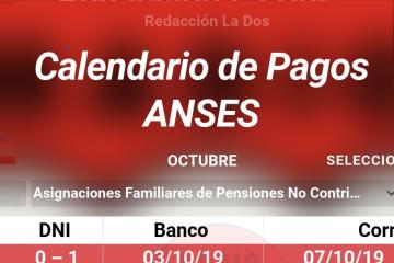 CALENDARIO DE PAGOS ANSES.jpg