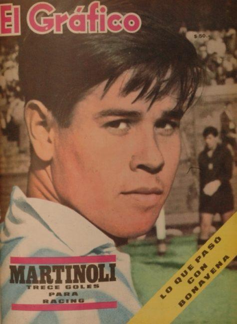 martinoli-jaime-475x650.jpg