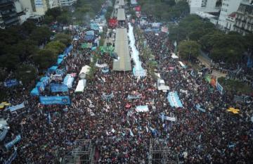 protestasss.jpeg