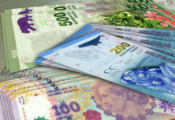 Lotería Correntina lanza sorteo por el mes de la tradición