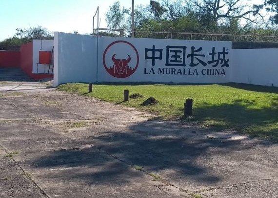 la muralla china.jpg