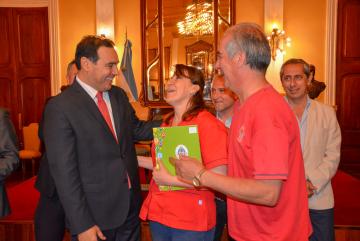 Subsidios-Lotería-23-10-19_10.jpg