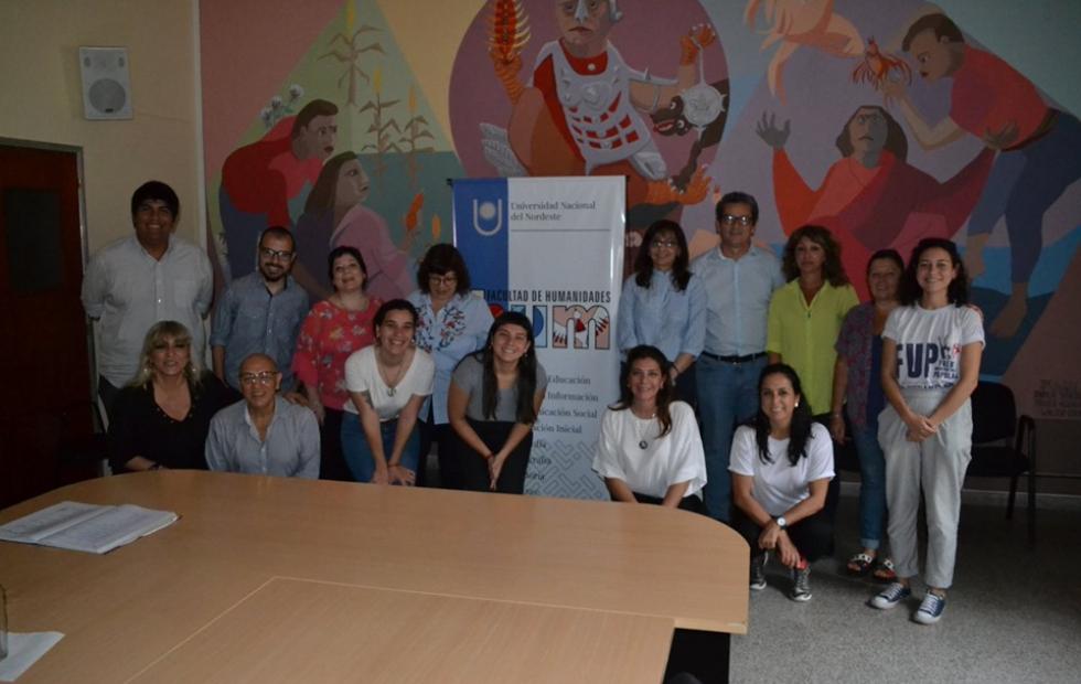 Polémica en Corrientes y Chaco: Facultad de la UNNE aprobó el lenguaje inclusivo