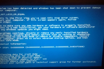 pantalla_azul_windows.jpg