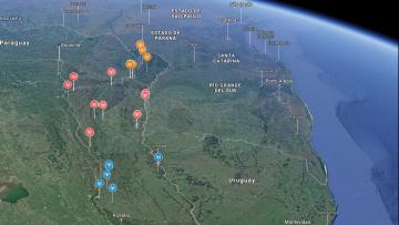 radares argentina.jpg