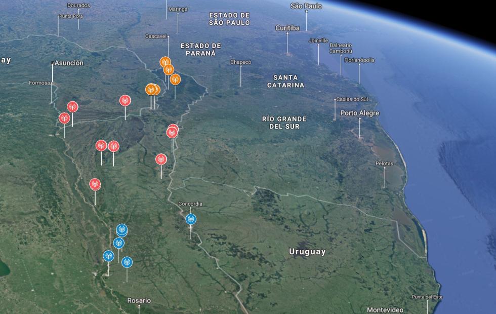 Radares: Cómo defenderse de infracciones mal hechas y accionar de acuerdo a la ley