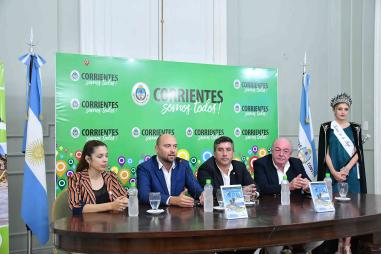 Fiesta Provincial de la Boga 13-11-19 MSF_2.JPG